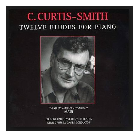 curtis-smith