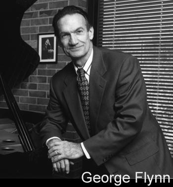 George Flynn Net Worth