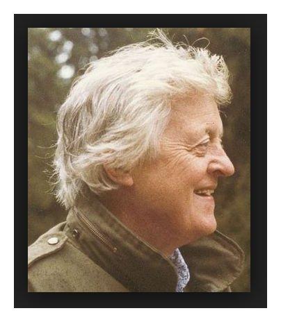 Preis heiß-verkaufender Beamter super günstig im vergleich zu George Lloyd (Composer) Interview with Bruce Duffie . . . . . .