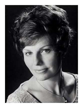 Georg solti wife sexual dysfunction