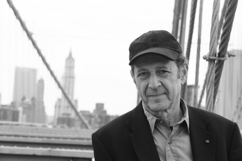 City life steve reich descriptive essay